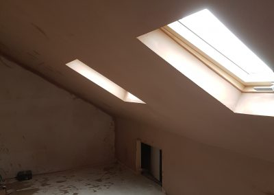 gallery loft conversion 1