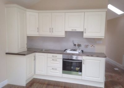 kitchen installations wirral 2